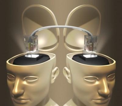 Mindtransfer | It's All Social | Scoop.it