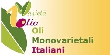 X Rassegna nazionale degli oli monovarietali italiani. Abbadia di Fiastra (MC), 1-2 giugno 2013 | Le Marche un'altra Italia | Scoop.it
