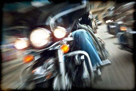 E.E.U.U también castiga a Harley Davidson por engañar con las emisiones   Ejemplos de Malas Prácticas en RSC   Scoop.it