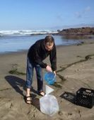 Fukushima radiation could reach Pacific coast by April | Sustain Our Earth | Scoop.it