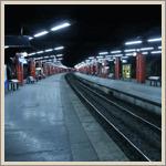 Twitter, signalétique, trafic : actualités de la SNCF | Le Mag zePASS | Train | Scoop.it
