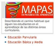 Mapas de Progreso de Mineduc   Matematica Didáctica   Scoop.it