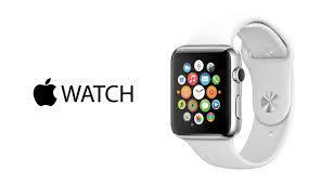 Apple Watch: Success by any other product would, for some, smell sweeter | FTK - Free Training Key | Learning & Knowlege via sharing online | Scoop.it