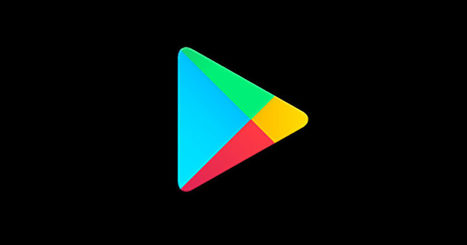 Never Ever (Ever) Download Android Apps Outside of Google Play | Discover Sigalon Valley - Where the Tags are the Topics | Scoop.it