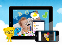 Kids DIY Game Creation App TinyTap Heads To iPhone, Launches Its Own App ... - TechCrunch | Teaching with ICT in the primary classroom | Scoop.it