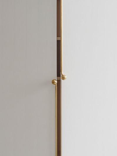 Bag inspiration / GRAND Cabinets by Mathieu Gustafsson & Niklas Karlsson | Du mobilier, ou le cahier des tendances détonantes | Scoop.it