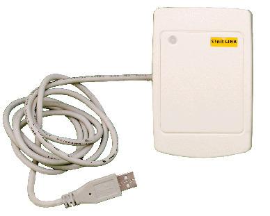 USB Card Reader | Fingerprint Attendance & Access Control | Scoop.it