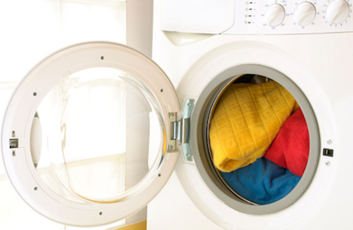 How To Choose A Washing Machine | Home Appliances & Electronics Product | Sagoonger | Scoop.it