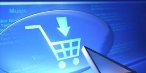 E-commerce : prix et sécurité sont les critères pour choisir une boutique | social gaming et e-commerce | Scoop.it