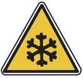 INRS - Cadre réglementaire du travail au froid | Projet RHC : Pôle Gastronomique | Scoop.it