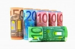 CASX empieza a prestar dinero sin intereses a proyectos sociales | cooperación intercambio | Scoop.it