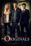 Watch The Originals Season 2 Episode 1 | Rebirth - Tv Toast. | Tv Toast - Watch Free Live Tv Channels, Live Sports, Tv Series online. | Scoop.it