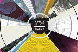 Sonarpilot unveils Radar | DJing | Scoop.it