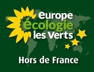 Réforme de l'assemblée des Français de l'étranger : plus de démocratie, plus de compétences et plus de proximité | Hors de France | Français à l'étranger : des élus, un ministère | Scoop.it