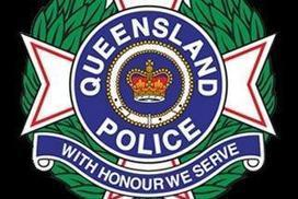 Man threatens police with sword - The Canberra Times | The Sword Crime Blotter | Scoop.it