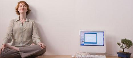 Les 5 tournants de notre vie professionnelle | Bien dans son job | Scoop.it