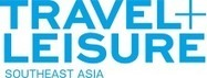 Top trekking routes of the Indian Himalaya | Adventure Destinations in India | Scoop.it