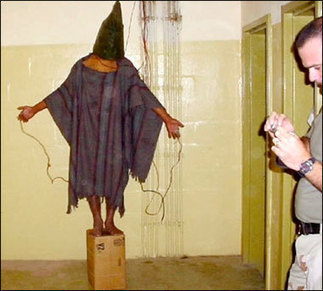 Torture and the Rule of Law | MN News Hound | Scoop.it