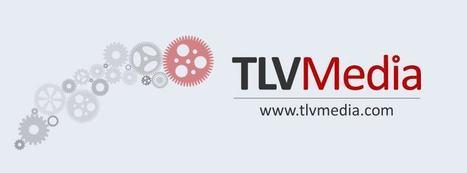 TLV Media review : Online advertising network | wordpress | Scoop.it