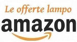 Amazon Offerte Lampo di oggi Super sconti 11 Ottobre   AllMobileWorld Tutte le novità dal mondo dei cellulari e smartphone   Scoop.it