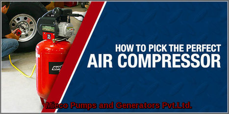 oil free air compressors pumps bangalore | Food Processing Pumps in Bangalore | Scoop.it