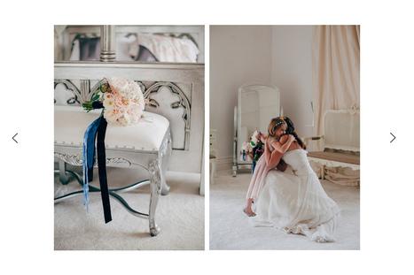 Liam Smith Photography-Wedding Photographer Buckinghamshire | Business | Scoop.it