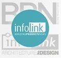 BPN.com.au merges with Architecture & Design - Architecture and Design | Building Materials Marketing | Scoop.it