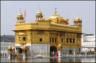 Delhi Amritsar Weekend Tours package, Ac bus Delhi to Amritsar bus ticket book, amritsar weekend tour, | South Delhi Travel Center- Tempo Traveller and Volvo bus Service By Tour  Call: +919811181111 | Scoop.it
