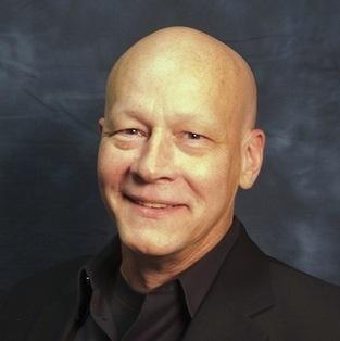 Community Appoints Timothy Dorwart as CEO | The Meeddya Group | Scoop.it