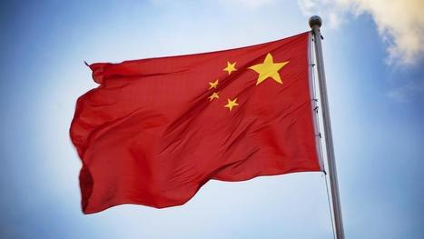 China's Online Population Rises by 51 Million in 2012 | China Commentary | Scoop.it