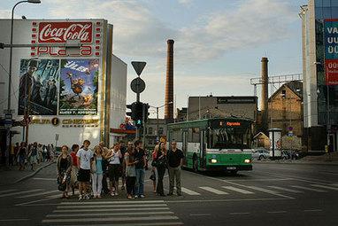 A Tallinn, les bus gratuits n'ont pas le succès attendu | CDI RAISMES - MA | Scoop.it