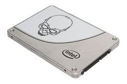 Intel SSD 730 (480GB) Review: Bringing Enterprise to the Consumers | Reece's AS ICT | Scoop.it