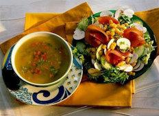 Seattle Organic Restaurants | Organic Restaurants in Seattle | Annie Haven | Haven Brand | Scoop.it