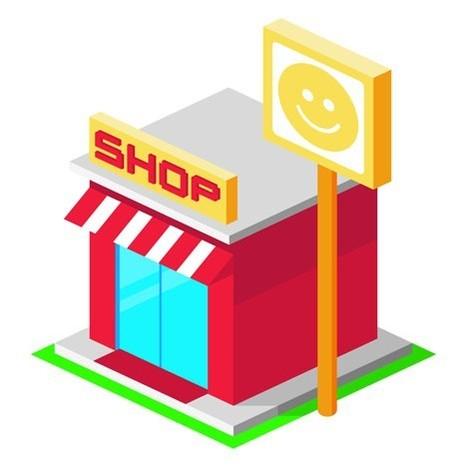 Le commerce de proximité se maintiendra en 2013 | Commerce de proximité | Scoop.it