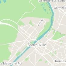 Les Parisculteurs / Site Officiel | Plusieurs idées pour la gestion d'une ville comme Namur | Scoop.it