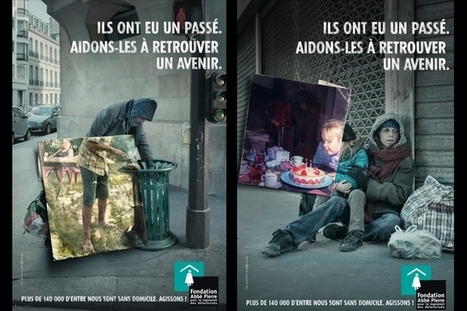 Les meilleures campagnes citoyennes | Non profit and fundraising | Scoop.it