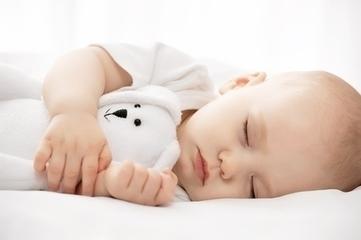 SOMMEIL de l'ENFANT: Avant 8 heures au lit, risque d'obésité réduit! | DORMIR…le journal de l'insomnie | Scoop.it