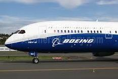 Boeing, Air Niugini Announce Order for Four 737 MAX 8s - Travelandtourworld.com | 'Live like a first kid' at the Ritz-Carlton hotels of Washington, D.C. | Scoop.it