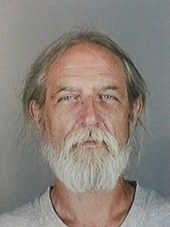 William Spengler, ex-convict who killed 2 firemen in Webster, left note saying he wanted to 'do what I like doing best, killing people' | Littlebytesnews Current Events | Scoop.it