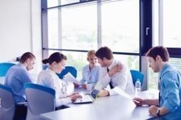 Une nouvelle tendance : les écoles d'entreprises ... - Tissot Formation | Osez la voie pro | Scoop.it