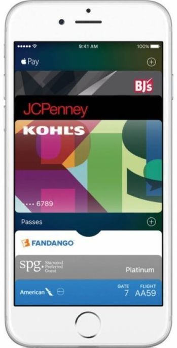 Kohl's integrates loyalty with Apple Pay for greater in-store relevance - Mobile Commerce Daily - Database/CRM | Le paiement de demain | Scoop.it