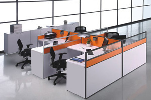 Workstation Manufacturers Gurgaon-Workstation Furniture | Office Modular Furniture Gurgaon | Scoop.it