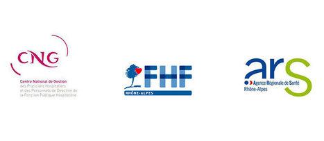 1er bilan d'une convention partenariale innovante en Rhône-Alpes pour une meilleure gestion des RH médicales hospitalières. | Infographie, Marché, Data  & Seniors, e-santé, objets connectés | Scoop.it