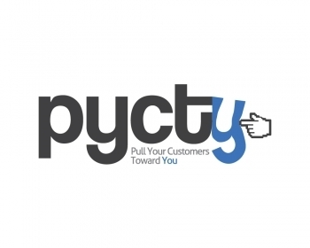 Agence d'Inbound Marketing: Pycty | PYCTY Inbound Marketing | Scoop.it