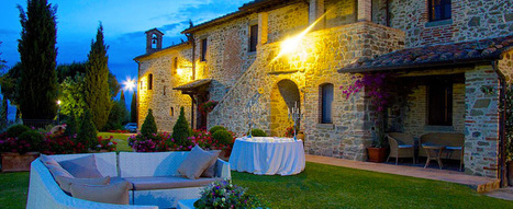 Splendid Wedding Venues in Italy Making Your Wedding A Picture Perfect Affair | Wedding in Italy | Scoop.it