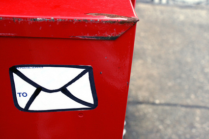 8 idées de segmentations pour des emailings plus performants | Les Outils du Community Management | Scoop.it