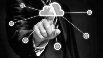 Linode Beefs Up Managed Cloud Hosting and Storage Services | Cloud Central | Scoop.it