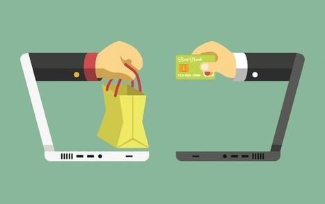 Aspettative Vs Realtà: Tutto Ciò Che Avresti Voluto Sapere Prima di Lanciare il Tuo E-commerce | Web Marketing per Artigiani e Creativi | Scoop.it