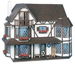 themagicaldollhouse's Wordpress - Market for Dollhouse | The Magical Dollhouse | Scoop.it