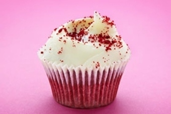 17 Delectable Gifts For Your London Valentine | London lifestyle | Scoop.it